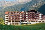 Hotel Weisseespitze