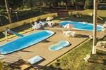 Hotel Canzi