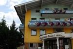 Отель Lammertalerhof