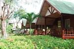 Отель Rose Garden Samui Bungalow