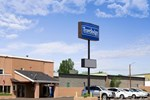 Отель Travelodge Flagstaff East