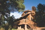 Отель Wyndham Flagstaff