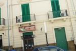 Мини-отель B&B Casa Laganà