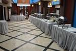 Отель Executive Enclave