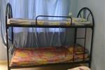 Mawanza Motel
