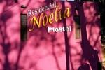 Хостел Residencial Noelia Hostel