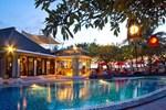 Отель Kuta Seaview Boutique Resorts