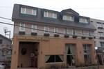 Хостел Hotel Weisser Hof Happei