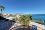 Отель Hotel La Riviera