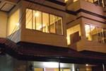 Гостевой дом Baanthara Guesthouse
