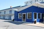 Отель Cabana Motel