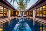 Отель Pai Tan Villas