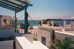 Апартаменты Sea View Studios & Apartments