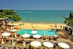 Отель Lamai Wanta Resort