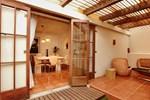 Antigua Guatemala Villas