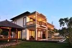 Вилла Villa Pantai Senggigi
