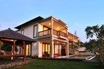 Villa Pantai Senggigi