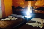 Гостевой дом Hotel Dionisio Inn