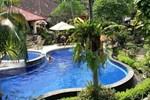 Отель Hotel Suma