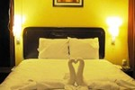 Inka Town Machupicchu Hotel