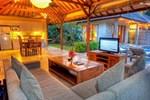 Вилла Kelapa Luxury Villas