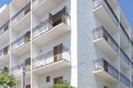 Гостевой дом Hostal Mallorca