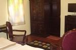 Мини-отель Utsav Niwas