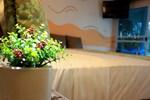 Отель Palm Coco Mantra