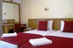 Отель Hotel Diethnes