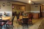 Отель Twelve Oaks Inn