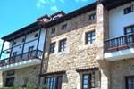 Апартаменты Apartamento Cuevas I y II
