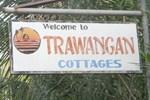 Гостевой дом Trawangan Cottages