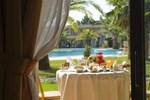 Отель Minerva Resort Hotel