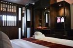 Отель Vangsavath Hotel