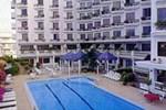 Отель Caesar Palace Hotel