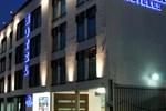 Отель Loa Inn Puebla