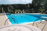 Апартаменты Residence Villa Agrimare
