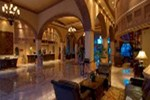 Villa Del Arco Beach Resort & Grand Spa