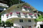 Апартаменты Haus Pezinerblick