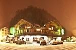 Отель Le Vert Hotel