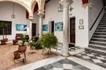 Отель Casa del Regidor
