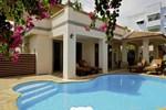 Baan Andaman Villa
