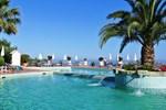 Hotel Paradiso Terme