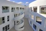 Апартаменты Apartamentos Irenaz