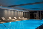 Апартаменты Relais Spa Paris - Roissy CDG