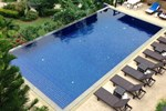 Отель Samui Best View Resort