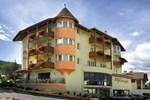 Отель Millanderhof