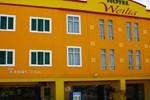 Отель Hotel Weilia