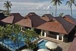 Fanari Khaolak Resort (Fanari Seafront Wing)