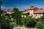 Отель Garden Club Toscana